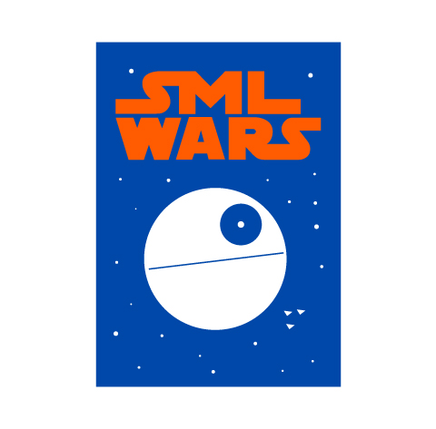 SMLWARS_AT