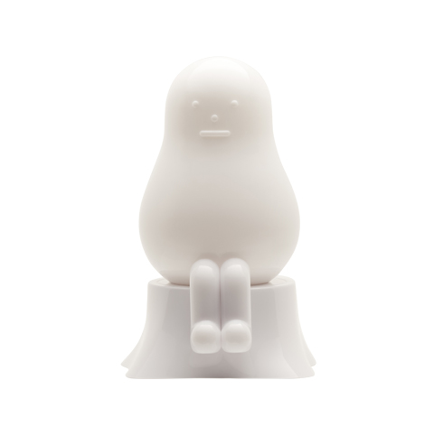 BABY LAMP 01