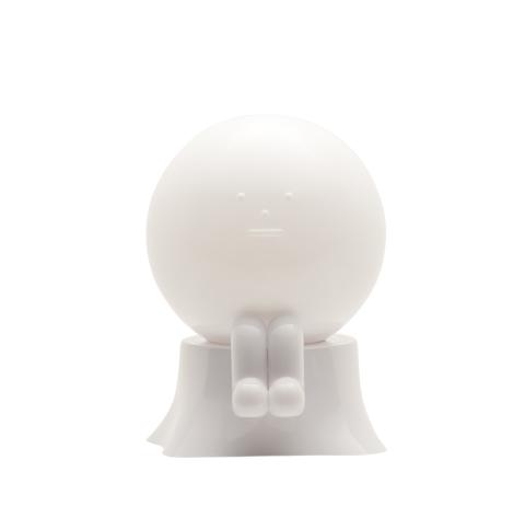 BABY LAMP 02